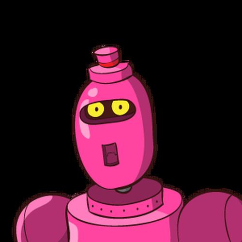 AdonisR09 profile picture