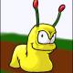 slug359
