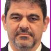 Eustaquio Guimaraes