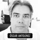 Oscar Antolinez