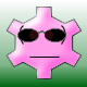 dudo Contact options for registered users 's Avatar (by Gravatar)