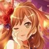 Seira avatar