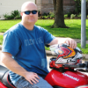 I2C InternalAddress (repeated start bit) support - last post by DevBiker