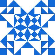 487e8424b776dfea4481cef621a754dd?s=180&d=identicon