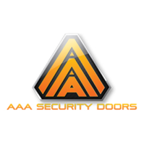 aaasecuritydoors's picture