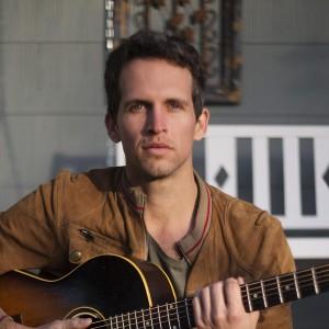 Profile picture for Trent Hancock