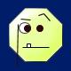 Аватар пользователя Ириша