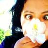 Shanzi24's picture