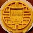 Ser Waffle Knight