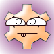 hgriva's Avatar, Join Date: Nov 2007