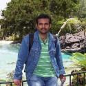 Gummadi Puli's Photo