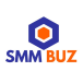Profile photo of smmbuzservices