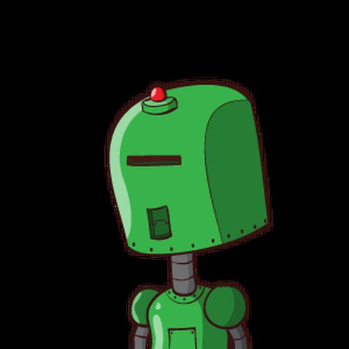 pixelznbits profile picture