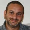 Fabian Mandelbaum