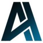 ameotechinformatics