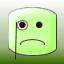 Portret użytkownika deco