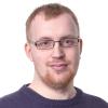 confact's avatar
