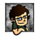 jimjimmy1995's avatar