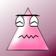 Avatar for user gameo