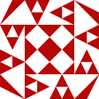 Group logo of Furniture