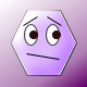 Vasiliy Andreev Contact options for registered users 's Avatar (by Gravatar)