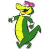 GatorGrowl