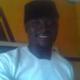 Adeyemi123