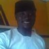Community Rules - last post by Adeyemi123