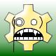 web_design's Avatar (by Gravatar)