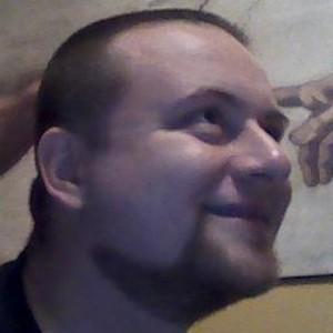 Profile picture for Jean-Francois Gemme
