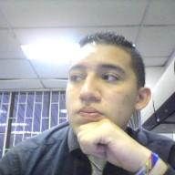Cristian Nieto