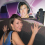 Tasha_LocateTV