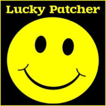 Profile picture of Lucky Patcher