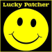 Profile photo of Lucky Patcher