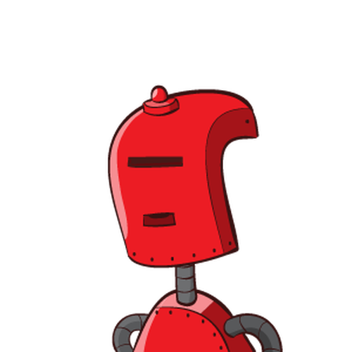 RubyVox profile picture