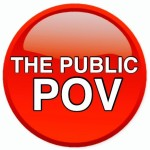 Profile picture of thepublicpov