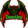 DragoWing