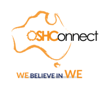 oshconnect's picture
