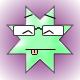 Avatar for user carlitos69