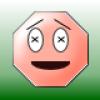 Аватар для nicale