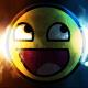 ALX3's avatar