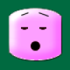 Аватар для dmitriy111