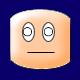 Аватар пользователя yovyov