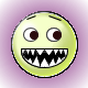 Аватар пользователя Takha