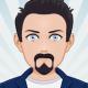 Sphearion's avatar