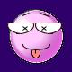 L'avatar di unreal99