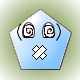 Вячеслав Хотенков Contact options for registered users 's Avatar (by Gravatar)
