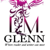 What Would Your Main Character Do? - last post by Lglenn