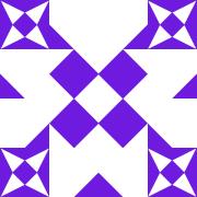 490bde04fa296eba56d906c0401026dd?s=180&d=identicon