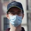 Własny serwer XMPP na prosody, wysyłanie plików i ustawienia AQQ - ostatni post przez Harry
